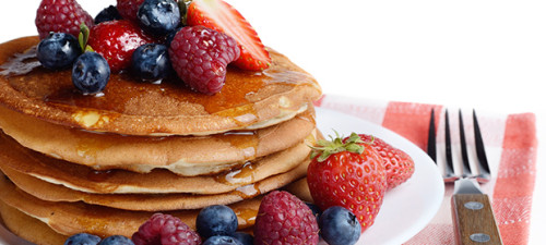 WHOLE_WHEAT_PANCAKES_WB_BNR