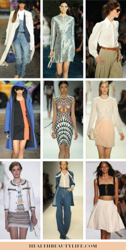 9_SPRING_TRENDS_FOR_S14_PHOTO_COLLAGE (1)