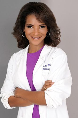 DR_LISA_MASTERSON_01