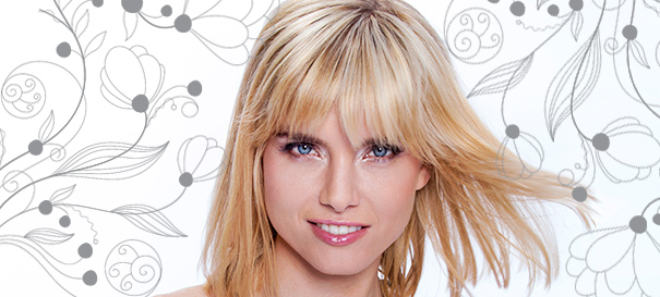 Eugenia Kuzmina – Model, Actress, Super-Mom
