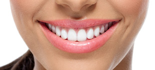 The 5 Best Things You Can Do To Get and Keep A Great Looking Smile