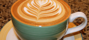 Honolulu Coffee – The Perfect Kona Brew