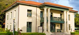 Lāhainā Heritage Museum