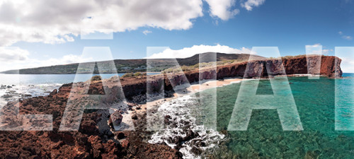 LANAI_FOUR_SEASONS_WB_BNR