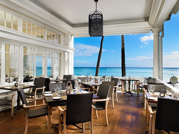 Moana Surfrider Resort The First Lady Of Waikiki