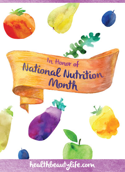 NUTRITION_MONTH_IMAGE