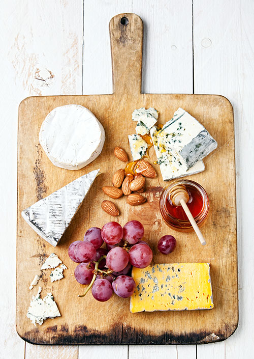 PERFECT_CHEESE_BOARD_PIC_02