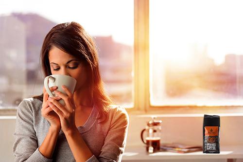 BULLETPROOF_COFFEE_IMAGE_B