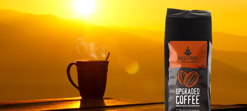 BULLETPROOF_COFFEE_WB_BNR