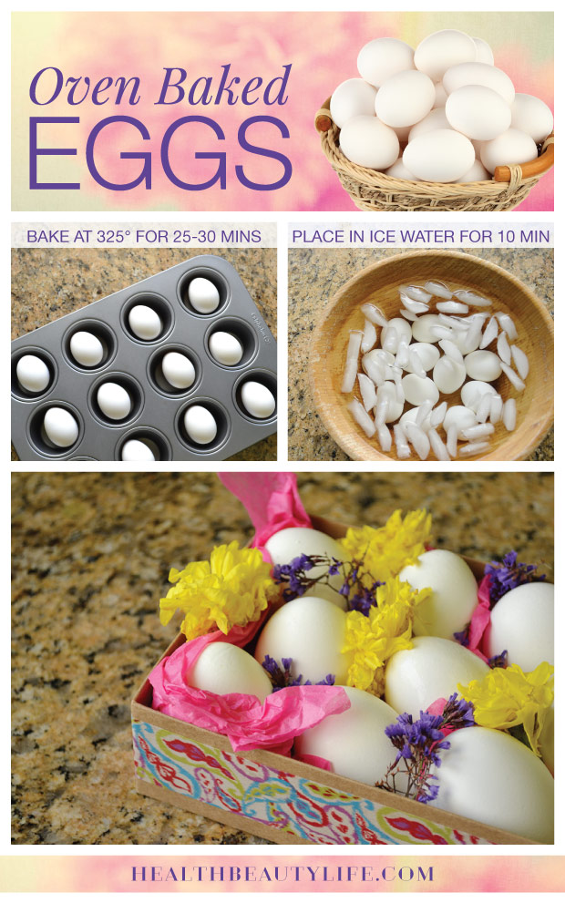 EGGCELENT_PHOTO_COLLAGE