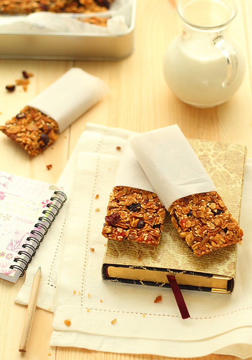 HOMEMADE_ENERGY_BARS_IMAGE_1