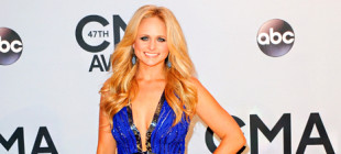 Miranda Lambert: Backstage Access