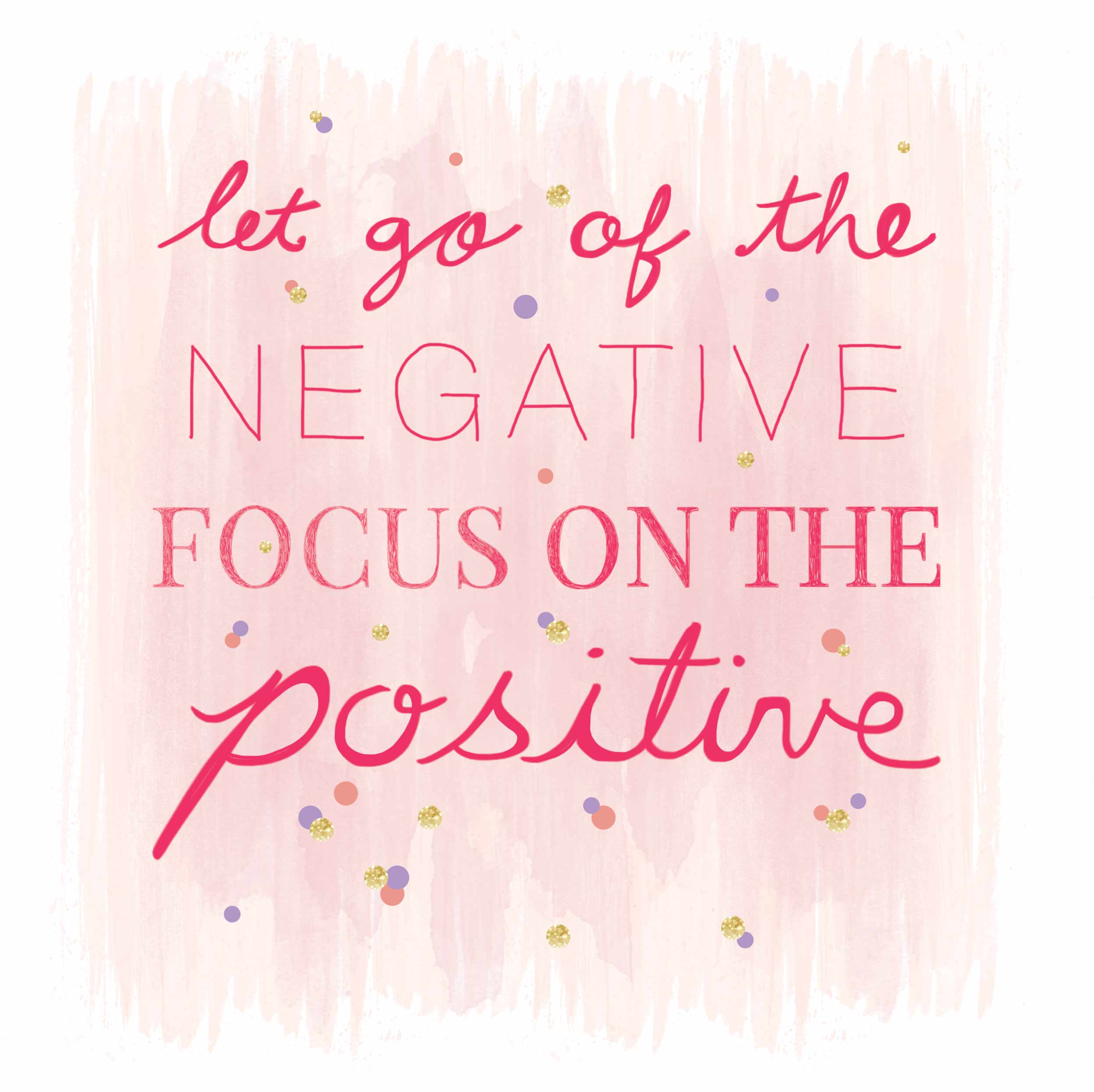 POSITIVE_NOT_NEGATIVE_INSPIRATION