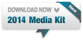 Download Media Kit Now