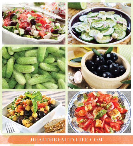 SUMMER_SALADS_PHOTO_COLLAGE