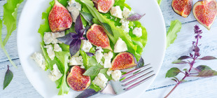 10 Weight Loss Salads For Summer