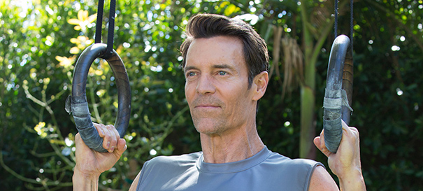 TONY_HORTON_WB_BNR_OLD_SITE