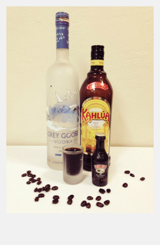 ESPRESSO_MARTINI_INGREDIENTS