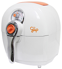 Oil-less Air Fryer