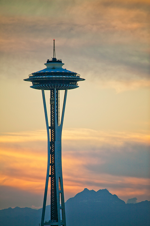 SPACE_NEEDLE_01
