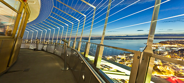 SPACE_NEEDLE_WB_BNR_OLD_SITE