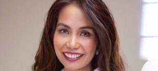 Dr. Tess Mauricio