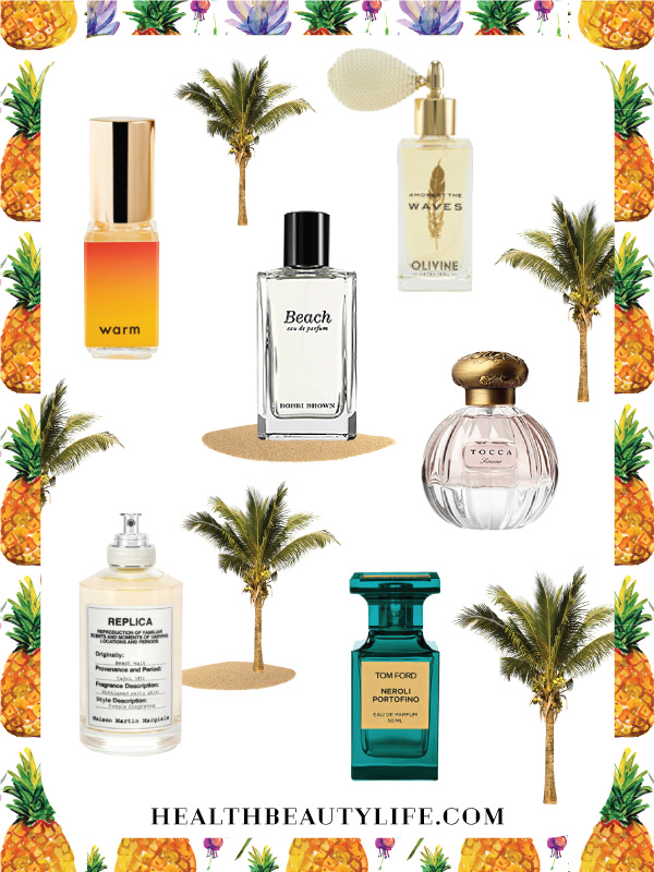 BEACHY_PERFUME_COLLAGE