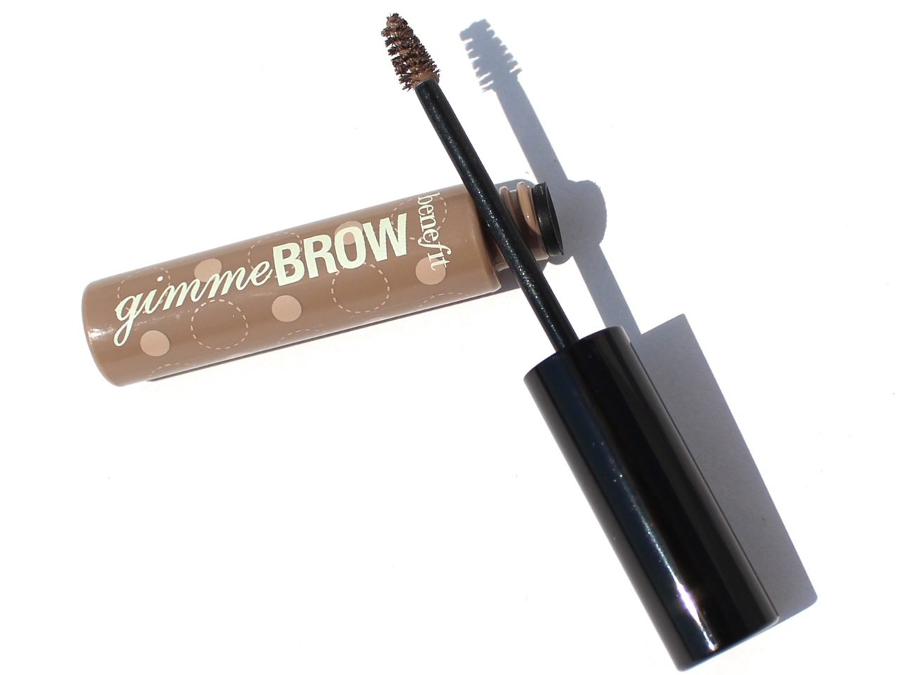 BenefitGimmeBrow3