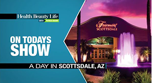 "Day in Scottsdale, Arizona, d.k Steakhouse & Atlantis Submarine Tour in Oahu, Hawaii."" ."