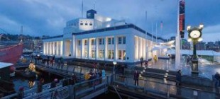 MOHAI – Museum of History & Industry