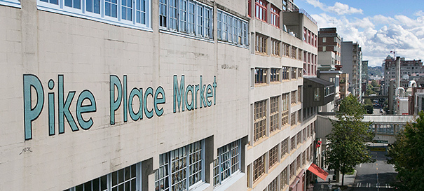 PIKE_PLACE_MRKT_WB_BNR_OLD_SITE