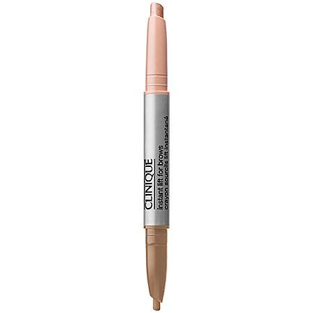 clinique brow pencil