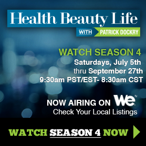 Watch Season 4 - Saturdays, July 5th thru Sept 27th on We TV
