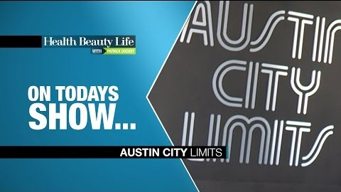 Austin City Limits in Texas, Tilikum Place Café of Seattle, Washington & Oahu's Sea Life Park Hawaii.