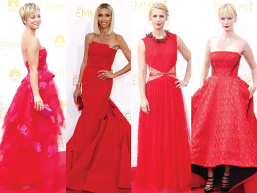 2014_EMMYS_RED