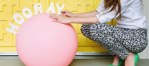 DIY-Pop-Up-Message-Balloons3-600x399