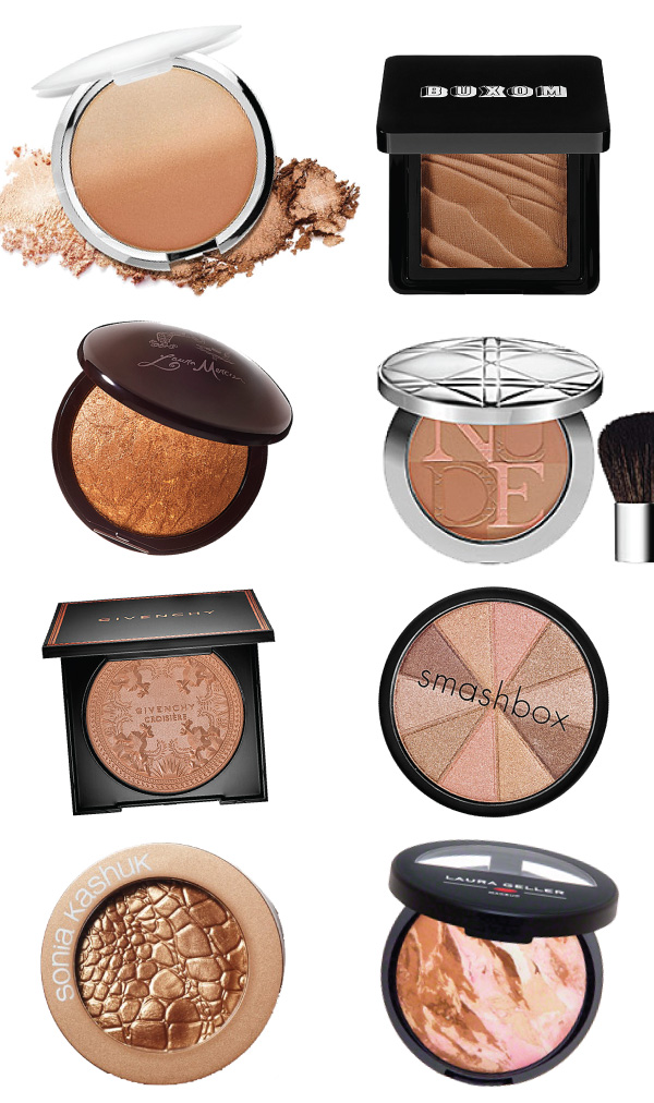 SUMMERS_PRETTIEST_BRONZERS