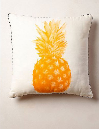 pineapple-pillow