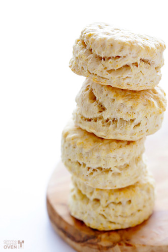 3-Ingredient-Coconut-Oil-Biscuits-2
