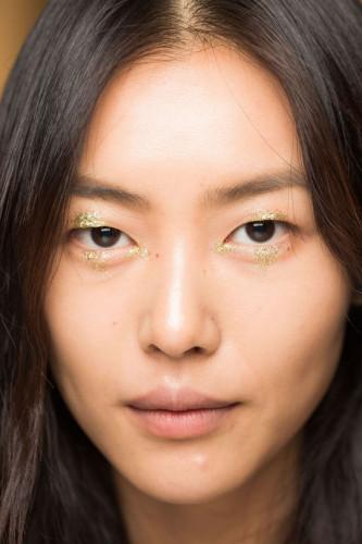 Anna Sui Glittery Eyes