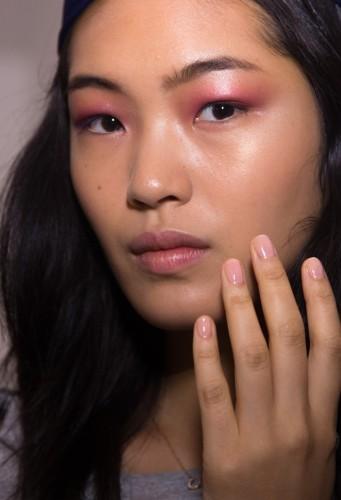 Derek Lam Violet Eyes