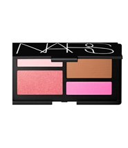 NARS Cheek Palette ($73 Value) One Size