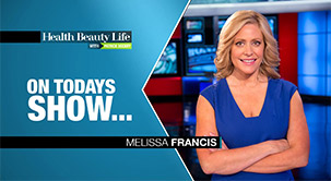 Fox News' Melissa Francis, Hawaiian flavor at Nobu Lanai, & Washinton's Seattle Underground