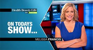 Fox News' Melissa Francis, Hawaiian flavor at Nobu Lanai, & Washinton's Seattle Underground