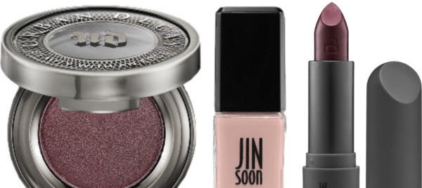 Fall 2014 Beauty Must Haves