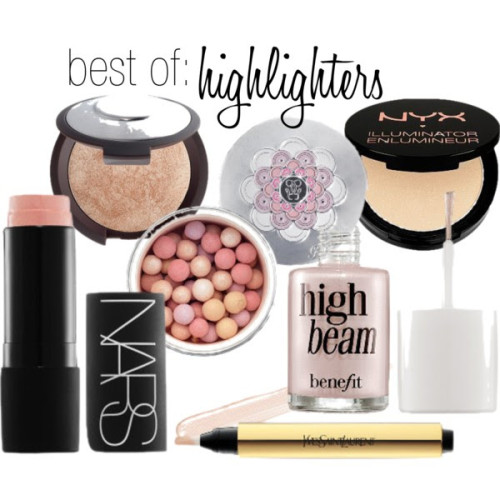 best of highlighters