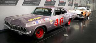 lemay_car_museum_01