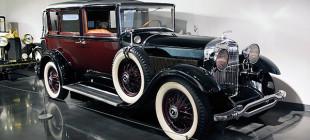 lemay_car_museum_02