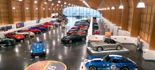 lemay_car_museum_03