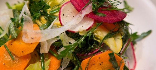 quartino_shaved_vegetable_salad_wb_bnr